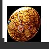 3644-found-loot-button