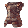 1962-rusted-plate-armour