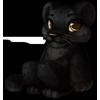 770-panther-big-cat-plush