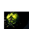 1136-virus-beta-bug