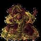 3124-spinach-noodle-poodle