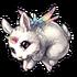 3753-legendary-chubby-bunny