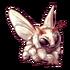 5015-menacing-moth