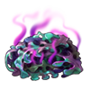 5058-poisonous-seaweed