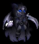 Reaper fox