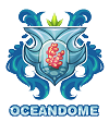 Sm Oceandome badge