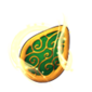 3750-armoured-gourdian-seed