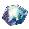 102-oceanic-gem