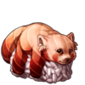2853-ebi-red-panda-roll