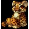 758-clouded-leopard-big-cat-plush