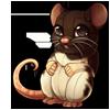 962-hooded-rat-rodent-plush