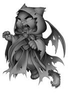 Cat-reaper-costume-base