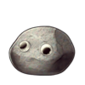 2232-grey-pet-rock