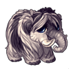 3481-long-haired-mini-mammoth