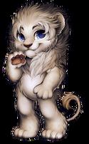 49-10-white-lion