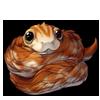 1777-brown-furred-sneep