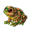 1781-spotted-frog