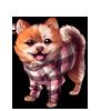 2970-plaid-sweater-pom