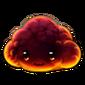 5679-sunset-cloud-cloud