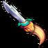 140-dragon-claw-knife