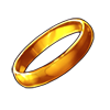 2015-gold-ring