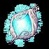 2059-frost-bolt-amulet