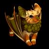 405-striped-catbat