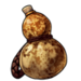 4266-gourd-container