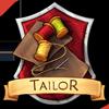 Job-tailor