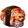 2855-deluxe-red-panda-roll