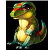 878-day-gecko-plush