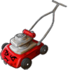 3360-larry-the-living-lawnmower