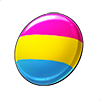 3456-pansexual-pride-button