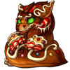 2947-gingerbread-wickerbeast-plush