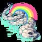 3071-rainbow-cloud-python