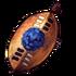 3304-lion-shield