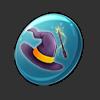 3892-magic-hour-button