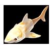 2290-lemon-ice-sharkcicle