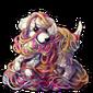 3126-rainbow-noodle-poodle