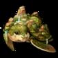 319-island-turty