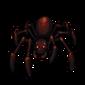 420-black-spider