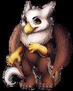 13-7-bald-eagle