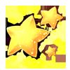 133-stars