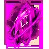 2149-weapon-crystal-tremendous-dark