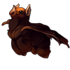 2914-flying-fox-batpaca