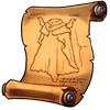3357-harbinger-cloak-schema