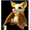 742-honduran-white-bat-plush