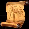 2339-quality-robes-schema