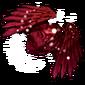 3559-sinister-bird-bloom-seed