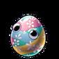 5752-daisy-googly-egg
